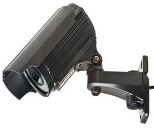 Bodrum Güvenlik Kamerası