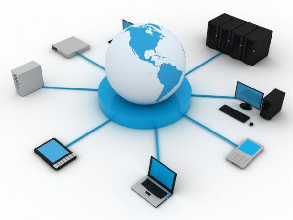 Bodrum Loglama Firewall Sistemleri