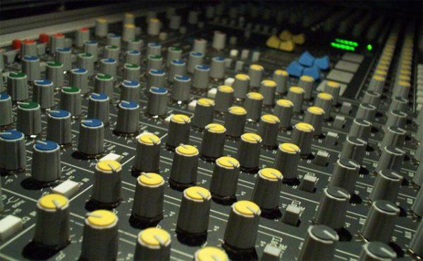 Bodrum Seslendirme Sistemleri ve Bodrum Acil Anons Sistemleri